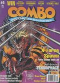 Combo (1994) 4P