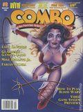 Combo (1994) 8U