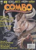Combo (1994) 9U
