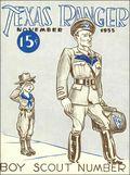 Texas Ranger (1935) 3511