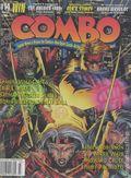 Combo (1994) 14P