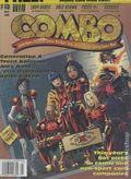 Combo (1994) 15P