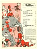Tiny Tower (1935) 6