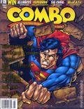 Combo (1994) 19P
