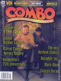 Combo (1994) 22P