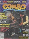 Combo (1994) 27P