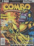 Combo (1994) 33P