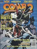 Combo (1994) 34U
