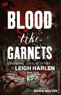 Blood Like Garnets SC (2020 TKO) 1-1ST