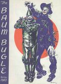 Baum Bugle A Journal of Oz (1957) Vol. 11 #1