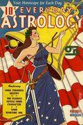 Everyday Astrology (1943) 3