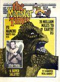 Monster Times (1972) 20