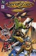 Heroscape (2004) 3