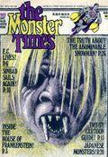 Monster Times (1972) 29