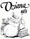 Oziana (1971) Fanzine 11