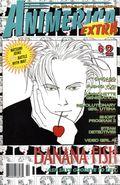 Animerica Extra (1998-2004 Viz) Vol. 6 #2