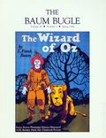 Baum Bugle A Journal of Oz (1957) Vol. 30 #1