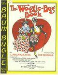 Baum Bugle A Journal of Oz (1957) Vol. 20 #1