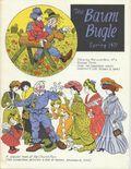 Baum Bugle A Journal of Oz (1957) Vol. 15 #1