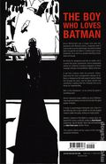 Batman Creature of the Night TPB (2021 DC) 1-1ST