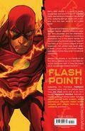 Flashpoint Omnibus HC (2021 DC) 10th Anniversary 1-1ST