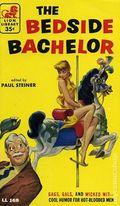 Bedside Bachelor (1957) 168