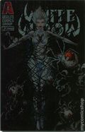 White Widow (2019 Absolute Comics Group) 2I.METAL