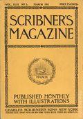 Scribner's Magazine (1887-1939 Scribner's Sons) Vol. 49 #3