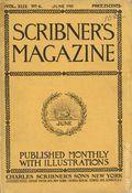 Scribner's Magazine (1887-1939 Scribner's Sons) Vol. 49 #6
