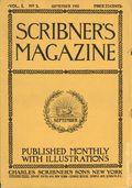 Scribner's Magazine (1887-1939 Scribner's Sons) Vol. 50 #3