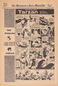 Menomonee Falls Gazette (1971) 4