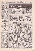 Menomonee Falls Gazette (1971) 29