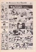 Menomonee Falls Gazette (1971) 31