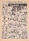 Menomonee Falls Gazette (1971) 14
