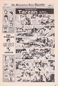 Menomonee Falls Gazette (1971) 16