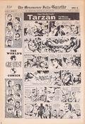 Menomonee Falls Gazette (1971) 17