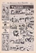 Menomonee Falls Gazette (1971) 22