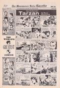 Menomonee Falls Gazette (1971) 23