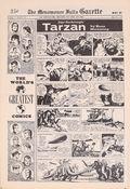Menomonee Falls Gazette (1971) 24