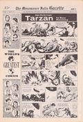 Menomonee Falls Gazette (1971) 25