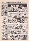 Menomonee Falls Gazette (1971) 26