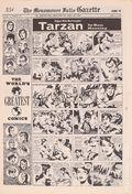 Menomonee Falls Gazette (1971) 27