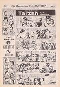 Menomonee Falls Gazette (1971) 33