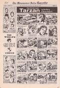 Menomonee Falls Gazette (1971) 35