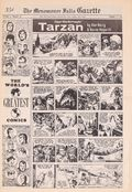 Menomonee Falls Gazette (1971) 36
