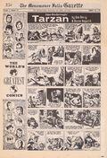 Menomonee Falls Gazette (1971) 37