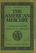 American Mercury (1924-1953) 25