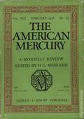 American Mercury (1924-1953) 50