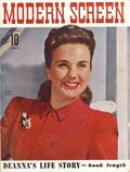 Modern Screen Magazine (1930-1985 Dell Publishing) Vol. 26 #3