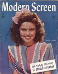 Modern Screen Magazine (1930-1985 Dell Publishing) Vol. 28 #5